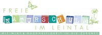 Freie Naturschule – mit MINT und Nachhaltigkeit in die Zukunft